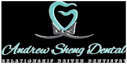 Andrew Sheng, DMD