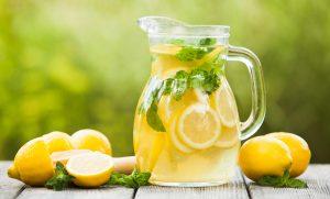 summer-lemonaid