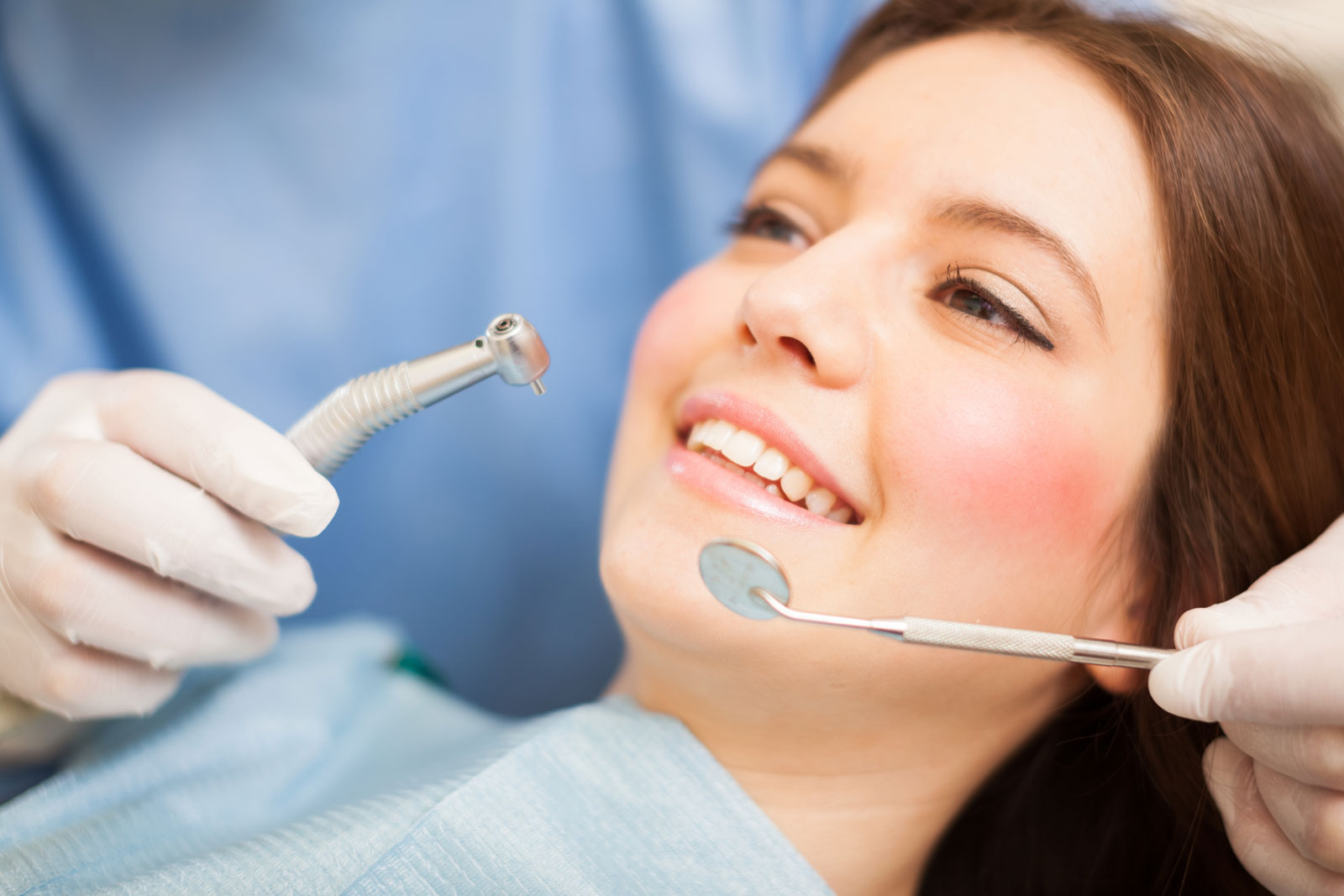 How to Determine Whether You Need Root Canal Treatment